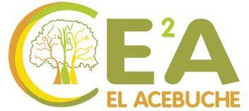 CEA El Acebuche